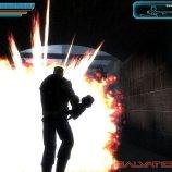 Скриншот Scivelation
