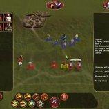 Скриншот The History Channel: Great Battles of Rome – Изображение 3