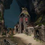 Скриншот Unreal Tournament (2016) – Изображение 23