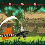 Скриншот Samurai Beatdown – Изображение 8