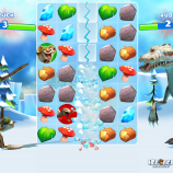 Скриншот Ice Age Adventures – Изображение 4