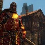 Скриншот Game of Thrones – Изображение 8