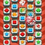 Скриншот Sushi Mushi – Изображение 10