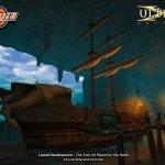 Скриншот Ultima X: Odyssey – Изображение 45