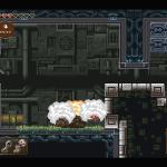 Скриншот Project Black Sun – Изображение 1