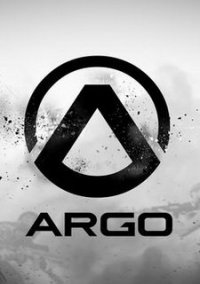 Argo – фото обложки игры