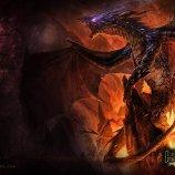 Скриншот Hex: Shards of Fate – Изображение 6