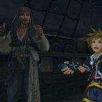Скриншот Kingdom Hearts HD 2.5 ReMIX – Изображение 15