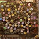 Скриншот Gremlins, Inc. – Изображение 8