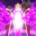 Скриншот Mugen Souls Z – Изображение 15