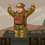 Скриншот Medal Wars : The First One – Изображение 10