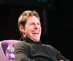 В Far Cry 5 будет «порно-Том-Круз-ставший-убийцей»? [обновлено]