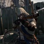 Скриншот Assassin's Creed 3 – Изображение 115