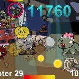 Скриншот Hamster Hunt