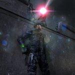 Скриншот Tom Clancy's Splinter Cell Blacklist – Изображение 30