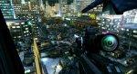 В App Store появилась игра Call of Duty: Strike Team - Изображение 5