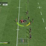 Скриншот Rugby 15 – Изображение 3