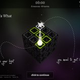 Скриншот Cubetastic