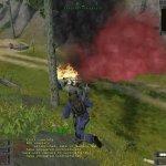 Скриншот Soldner: Secret Wars – Изображение 91