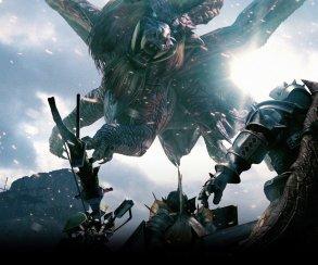 Стали  известны цены ограниченного издания Monster Hunter 4