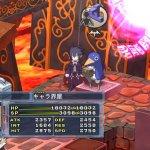 Скриншот Disgaea 4: A Promise Unforgotten – Изображение 186