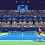 Скриншот Grand Slam Tennis – Изображение 66