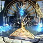 Скриншот Empress of the Deep 2: Song of the Blue Whale Collector's Edition – Изображение 2