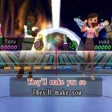 Скриншот Karaoke Joysound