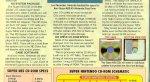 Прототип Nintendo Play Station: консоль, без которой ничего бы не было - Изображение 11