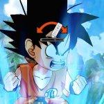 Скриншот Dragon Ball: Revenge of King Piccolo – Изображение 50