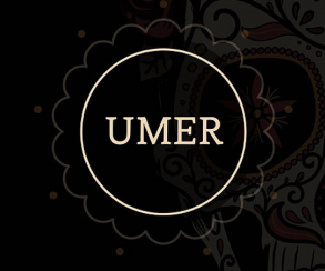 Umer – сервис организации похорон [обновлено]