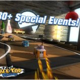 Скриншот Table Top Racing – Изображение 3