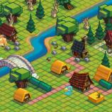 Скриншот Sproggiwood