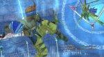 Final Fantasy X/X-2 HD. Новые скриншоты - Изображение 3