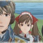 Скриншот Valkyria Chronicles Remaster – Изображение 15