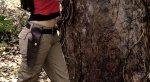 Косплей Хлои из Uncharted 2 изображает мечту Троя Бейкера  - Изображение 8