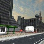 Скриншот Heavyweight Transport Simulator  – Изображение 8