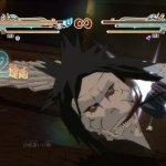 Скриншот Naruto Shippuden: Ultimate Ninja Storm Generations – Изображение 41