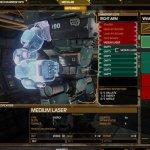 Скриншот MechWarrior Online – Изображение 22