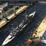 Скриншот Navy Field 2 – Изображение 18