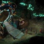 Скриншот Torment: Tides of Numenera – Изображение 15