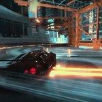 Скриншот Ridge Racer Driftopia – Изображение 4