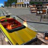 Скриншот Crazy Taxi 3 – Изображение 7