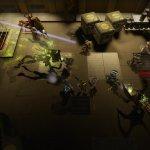 Скриншот Alien Swarm: Reactive Drop – Изображение 13