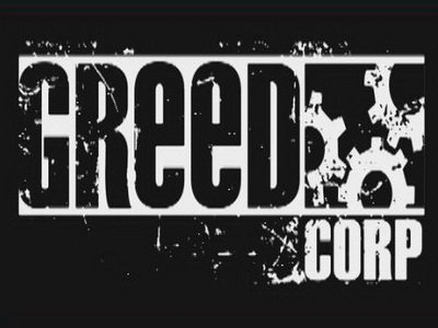 Greed Corp. Геймплей