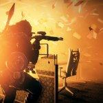 Скриншот Battlefield 3: Close Quarters – Изображение 5