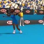Скриншот Grand Slam Tennis – Изображение 65