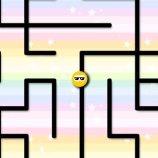 Скриншот Action Maze100