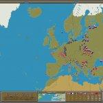 Скриншот Strategic Command World War I: The Great War 1914-1918 – Изображение 28
