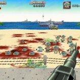 Скриншот Onslaught (2004)